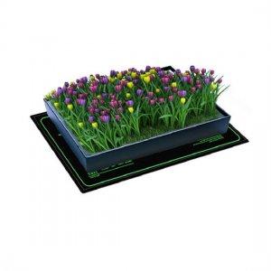 Výhrevná podložka pre rastliny a teráriá 24x52cm