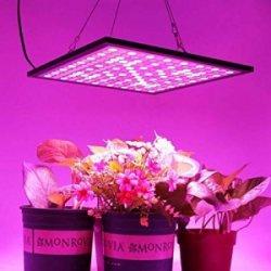 PROFI LED GROW panely pre rastliny