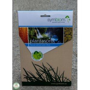 Plantasorb - Prípravok zadržiavajúci pôdnu vlhkosť 750g