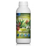 Ihličnany – kvapalné organominerálne hnojivo s aminokyselinami a humínovými kyselinami